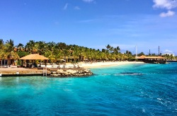 New Luxury Hotels in Bonaire